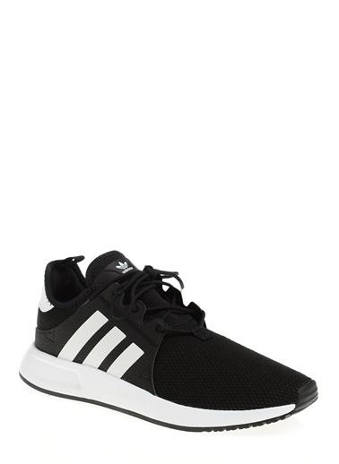 adidas X_Plr Siyah